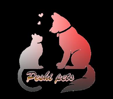 Peshi Pets